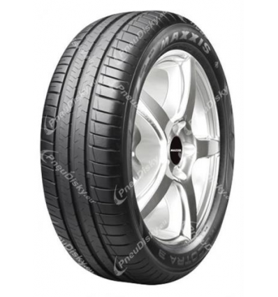 Maxxis MECOTRA ME3