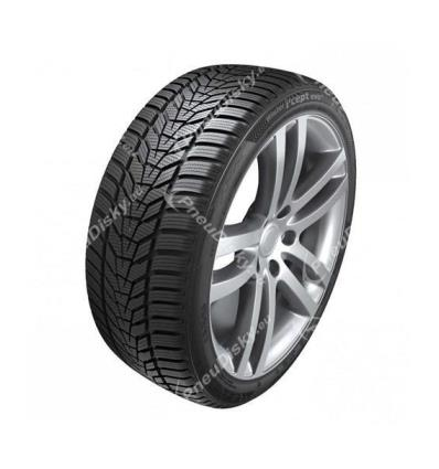 Hankook W330A WINTER ICEPT EVO3 X